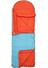 VAUDE Kiowa 900 rect - Sacos de dormir - azul